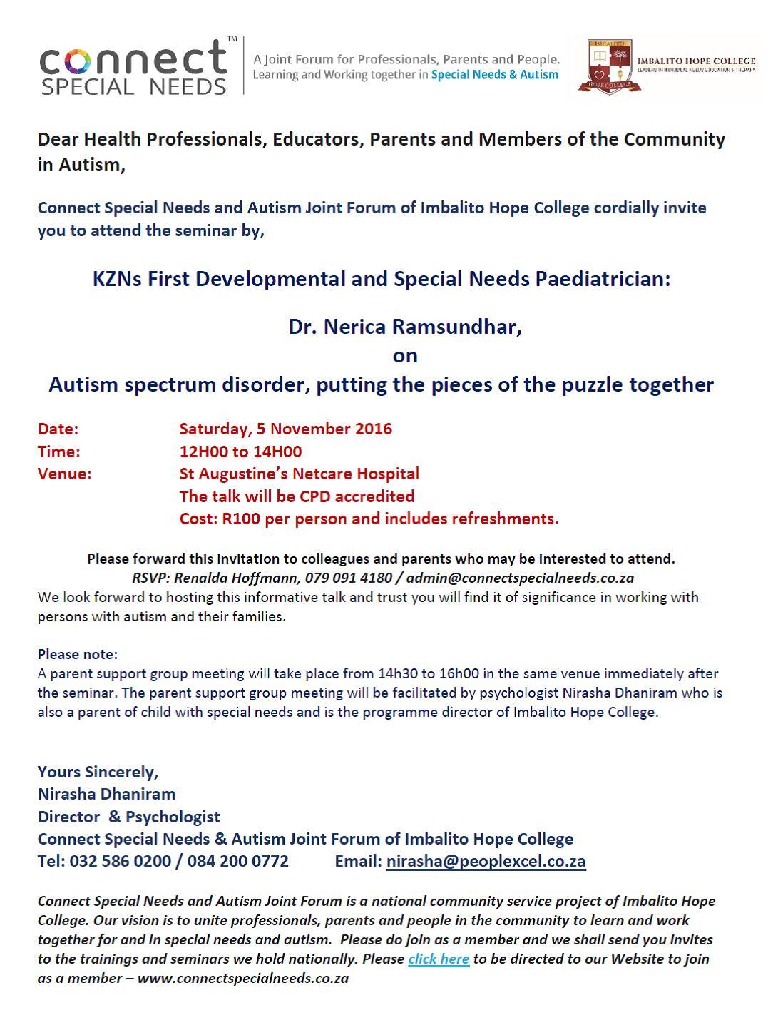 jpeg-invite-to-dr-ramsundhar-seminar