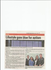 light it up blue 2014 ballito article